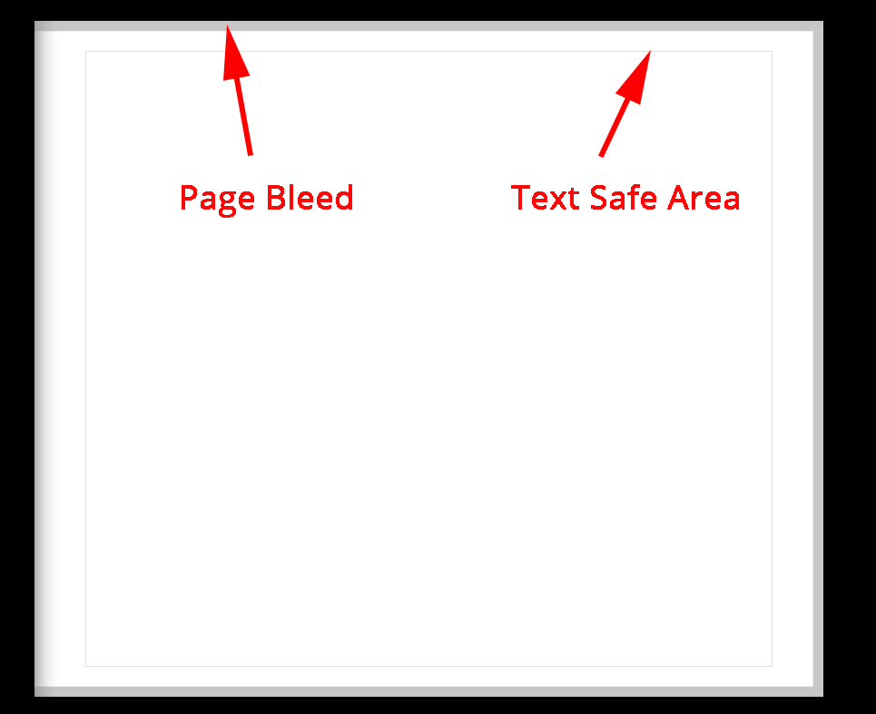 bleed_and_safe_area.png