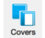 Covers icon